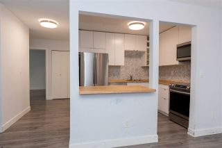 """Photo 11: 226 32850 GEORGE FERGUSON Way in Abbotsford: Central Abbotsford Condo for sale in """"ABBOTSOFRD PLACE"""" : MLS®# R2600359"""
