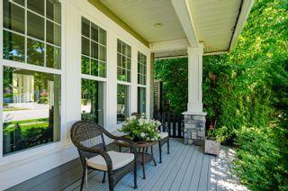 Photo 3: 3942 156B Street in Surrey: Morgan Creek House for sale (South Surrey White Rock)  : MLS®# R2622684