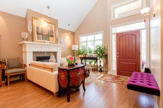 "Photo 3: 3313 TRUTCH Avenue in Richmond: Terra Nova House for sale in ""TERRA NOVA"" : MLS®# V1132271"