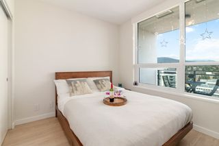 Photo 8: 1310 125 E 14TH STREET in North Vancouver: Central Lonsdale Condo for sale : MLS®# R2558403