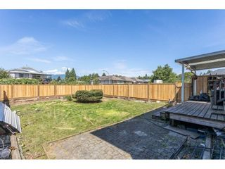 Photo 18: 1907 MORGAN Avenue in Port Coquitlam: Lower Mary Hill House for sale : MLS®# R2514003