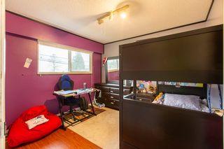 Photo 15: 8880 112 Street in Delta: Annieville House for sale (N. Delta)  : MLS®# R2521106