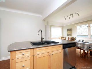 Photo 7: 1248 Topaz Ave in VICTORIA: Vi Mayfair House for sale (Victoria)  : MLS®# 799949