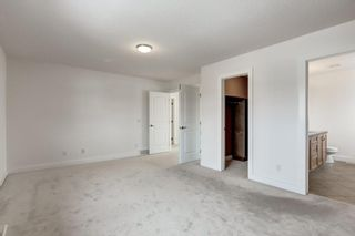 Photo 19: 2 WEST CEDAR Place SW in Calgary: West Springs Detached for sale : MLS®# C4286734