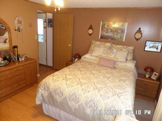 Photo 10: 100 6724 17 Avenue SE in Calgary: Red Carpet Mobile for sale : MLS®# A1080651