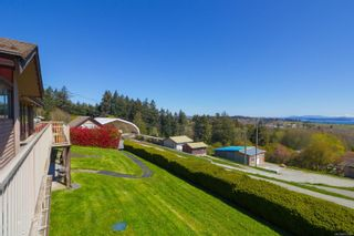 Photo 26: 5895 Old East Rd in : SE Cordova Bay House for sale (Saanich East)  : MLS®# 872081
