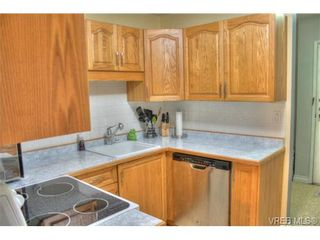 Photo 6: 304 853 Selkirk Ave in VICTORIA: Es Kinsmen Park Condo for sale (Esquimalt)  : MLS®# 716758