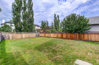 Photo 18: 186 Hidden Ranch Crescent NW in Calgary: Hidden Valley Detached for sale : MLS®# A1124740