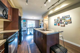 """Photo 7: 127 13819 232 Street in Maple Ridge: Silver Valley Townhouse for sale in """"Brighton"""" : MLS®# R2383348"""