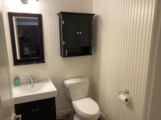 Photo 17: 1451 Southeast 9 Avenue in Salmon Arm: House for sale (SE SALMON ARM)  : MLS®# 10241175