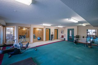 Photo 31: 404 7239 Sierra Morena Boulevard SW in Calgary: Signal Hill Apartment for sale : MLS®# A1153307