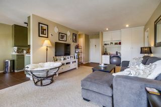 Photo 3: PACIFIC BEACH Condo for sale : 2 bedrooms : 4600 Lamont St #212 in San Diego