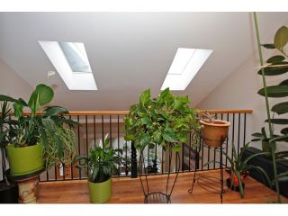 Photo 15: 13568 N 60A Avenue in Surrey: Panorama Ridge House for sale : MLS®# F1432245
