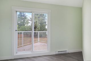 Photo 16: 1770 Urquhart Ave in : CV Courtenay City House for sale (Comox Valley)  : MLS®# 885589