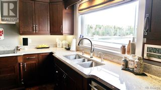 Photo 21: 905 Fundy Drive in Wilsons Beach: House for sale : MLS®# NB058618