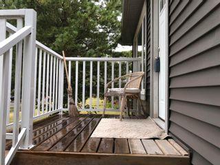 Photo 32: 7 Kawartha Street: Devon House for sale : MLS®# E4260642