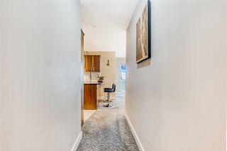 "Photo 4: 208 19366 65 Avenue in Surrey: Clayton Condo for sale in ""LIBERTY"" (Cloverdale)  : MLS®# R2541499"