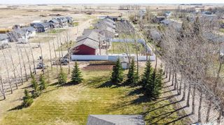 Photo 7: 927 Central Avenue in Bethune: Residential for sale : MLS®# SK854170