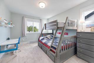 Photo 17: 1242 Nova Crt in : La Westhills House for sale (Langford)  : MLS®# 871088