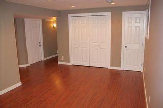 Photo 32: 10819 & 10817 Sacramento Drive SW in Calgary: Southwood Duplex for sale : MLS®# A1151114