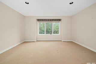 Photo 16: 14 Poplar Road in Riverside Estates: Residential for sale : MLS®# SK868010