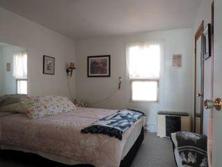 Photo 11: 69065 PR 430 in Oakville: House for sale : MLS®# 202107903