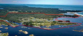 Photo 2: 346 Smith Road in Voglers Cove: 405-Lunenburg County Residential for sale (South Shore)  : MLS®# 201924928
