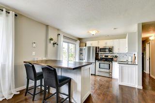 Photo 25: 1898 Huckleberry Road in Kelowna: Joe Rich House for sale (Central Okanagan)  : MLS®# 10235870