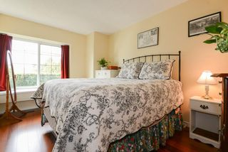 """Photo 20: 82 8111 SAUNDERS Road in Richmond: Saunders Townhouse for sale in """"OSTERLEY PARK"""" : MLS®# R2553834"""