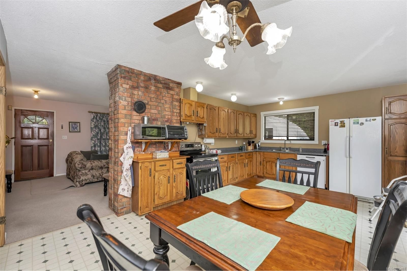 Photo 27: Photos: 6886 Lakes Rd in : Du East Duncan House for sale (Duncan)  : MLS®# 875401