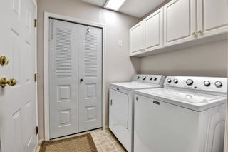"""Photo 23: 98 758 RIVERSIDE Drive in Port Coquitlam: Riverwood Townhouse for sale in """"RIVERLANE ESTATES"""" : MLS®# R2585825"""
