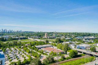 "Photo 24: 2405 2378 ALPHA Avenue in Burnaby: Brentwood Park Condo for sale in ""Milano"" (Burnaby North)  : MLS®# R2488669"