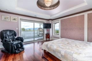 Photo 17: 4167 PRICE Crescent in Burnaby: Garden Village House for sale (Burnaby South)  : MLS®# R2578151