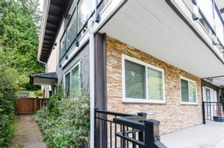 Photo 30: 3785 REGENT Avenue in North Vancouver: Upper Lonsdale House for sale : MLS®# R2617648