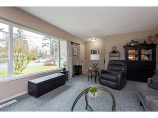 Photo 10: 34268 GREEN Avenue in Abbotsford: Abbotsford East House for sale : MLS®# R2556536