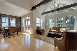 Photo 6: 1241 Rockhampton Close in VICTORIA: La Bear Mountain House for sale (Langford)  : MLS®# 816194