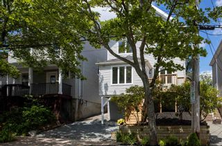 Photo 2: 5435 Kaye Street in North End: 1-Halifax Central Residential for sale (Halifax-Dartmouth)  : MLS®# 202117868