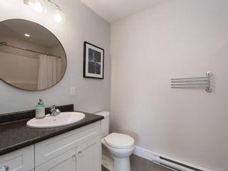 Photo 12: 6549 Steeple Chase in : Sk Sooke Vill Core House for sale (Sooke)  : MLS®# 852092