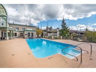 "Photo 21: 430 13880 70 Avenue in Surrey: East Newton Condo for sale in ""CHELSEA GARDENS"" : MLS®# R2488971"