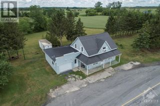 Photo 4: 1290 TANNERY ROAD in Dalkeith: House for sale : MLS®# 1248142