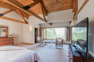 Photo 28:  in Edmonton: Zone 56 House for sale : MLS®# E4241034