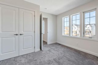 Photo 16: 628 Reynolds Crescent SW: Airdrie Detached for sale : MLS®# A1120369