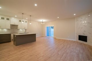 Photo 22: 141 Evelyn Cres in : Na Chase River Half Duplex for sale (Nanaimo)  : MLS®# 857800