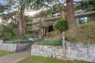 "Photo 19: 104 680 E 5TH Avenue in Vancouver: Mount Pleasant VE Condo for sale in ""MACDONALD HOUSE"" (Vancouver East)  : MLS®# R2549292"