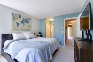 """Photo 17: 11 6747 203 Street in Langley: Willoughby Heights Townhouse for sale in """"Sagebrook"""" : MLS®# R2487335"""