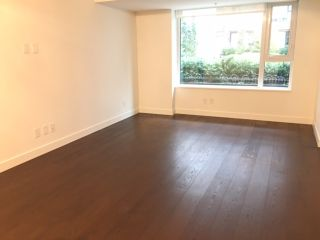 """Photo 10: 204 1571 W 57TH Avenue in Vancouver: South Granville Condo for sale in """"SHANNON WALL CENTRE - WILSHIRE HOUSE"""" (Vancouver West)  : MLS®# R2507482"""