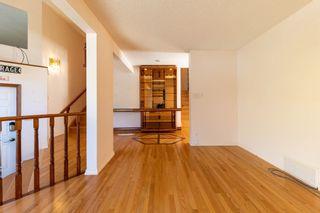 Photo 22: : Sherwood Park House for sale : MLS®# E4264132
