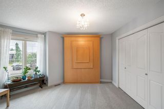 Photo 35: 34 Arbour Vista Terrace NW in Calgary: Arbour Lake Detached for sale : MLS®# A1131543