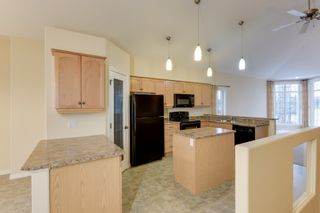 Photo 11: 17 Briarwood Village: Stony Plain House Half Duplex for sale : MLS®# E4046011