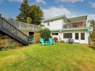 Photo 26: 3512 Aloha Ave in : Co Lagoon House for sale (Colwood)  : MLS®# 866776